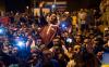 هذا ما قاله مركز دراسات اسرائيلي عن الاحتجاجات بالريف