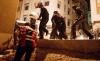 اندلاع مواجهات جديدة في امزورن ومحتجون يَعتلون الهضاب في بني بوعياش