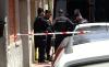 مغربي يقتل زوجته وابنها القاصر نواحي مدريد (فيديو)