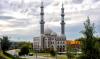 الافلاس يهدد اكبر مسجد في هولندا بعد رفض المغاربة مشاركة عرب في ادارته