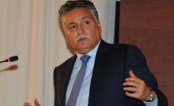 نبيل بن عبد الله : إعفاؤنا من الحكومة لا علاقة له بمشاريع الحسيمة