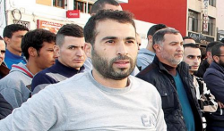 نبيل احمجيق المحكوم بـ 20 سنة سجنا يحصل على شهادة الباكلوريا