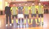 بني بوعياش يحقق الصعود الى القسم الوطني الثاني لكرة القدم داخل القاعة