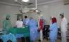 مستشفى الناظور ينجح في إجراء عملية جراحية تقويمية لسيدة بتر ثديها بسبب السرطان