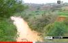 تساقطات مطرية مهمة بمنطقة الريف