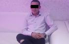 الناظور .. وفاة غامضة لشاب تونسي وسفارة بلاده تدخل على الخط