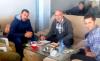 صحافي اسباني طرد من المغرب بسبب الحراك يوجه رسالة استعطاف الى الرميد