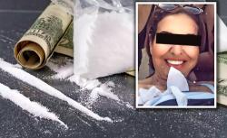 هولندا .. اختطاف مغربية تتزعم عصابة للاتجار في الكوكايين