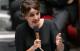 الريفية نجاة بلقاسم تخسر في الانتخابات التشريعية الفرنسية