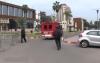 ناصر الزفزافي يُنقل من المحكمة الى المستشفى اثر اصابته بوعكة صحية