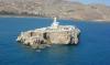 الحسيمة .. 40 مهاجرا سريا يصلون جزيرة النكور الخاضعة للسيادة الاسبانية