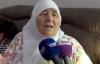 نداءات إنسانية لأسر معتقلي الحراك على قناة العربية