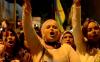 الحسيمة.. تأييد العقوبة الحبسية الصادرة في حق الناشطة نهال اهباض