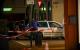 هولندا .. 10 سنوات سجنا لبارون مخدرات مغربي اطلق النار على افراد عصابة منافسة