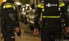 """هولندا تعلن إحباط """"هجوم إرهابي كبير"""" بعملية استباقية"""