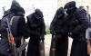 تركيا تعتقل داعيشيتان هولنديتان من اصل مغربي