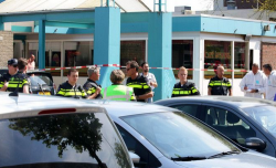 36 سنة سجنا لمتهمين بتصفية شقيقين من بني بوعياش بالرصاص في هولندا