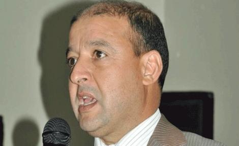 لجنة الأخلاقيات بالجامعة تستدعي رئيس خنيفرة بسبب الحسيمة