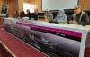 """""""مناهضة العنف ضد النساء"""" موضوع لقاء تواصلي بالحسيمة"""