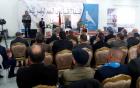 """محمد اوجار يعد بعودة """"قوية"""" للاحرار الى جهة الشرق"""
