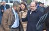 انتخاب رئيس فريق البيجيدي في مجلس العماري كاتبا جهويا للحزب