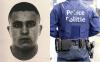 """عثمان البلوطي الحسيمي.. """"ملك الكوكايين"""" الذي دوخ الشرطة البلجيكية"""