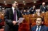 الدغرني : برنامج حكومة العثماني ليس فيه ما يجيب على مطالب حراك الريف