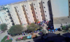 الامن يكشف اسباب اقدام طالبة على الانتحار بالحي الجامعي لوجدة