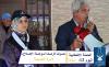 بعد سنتين .. شيخي تصف ترشيح الوزاني باسم العدالة والتنمية بالعبث