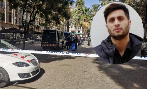 اسبانيا.. عصابة مغربية تقتل شخصا بعد اختطافه للحصول على فدية