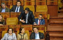 البام : الحكومة تحرم البرلمانيين من اقتراح قوانين تنظيمية للامازيغية