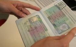 رسميا.. إجراءات جديدة لحصول المغاربة على تأشيرة فرنسا