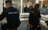 مليلية .. اعتقال 10 مغاربة يزورون جوازات سفر اوربية