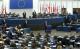 """البرلمان الاوروبي يرفض ادراج """"الاوضاع بالريف"""" ضمن مناقشاته"""