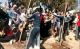 إجراءات تأديبية في حق المعتديين على طالبتين من الحسيمة في الرباط
