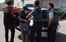 اسبانيا.. مغربي يواجه 30 سنة من السجن لقتله مسنة بطريقة بشعة