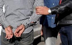 12 سنة حبسا لثلاثة مروجين للكوكايين بامزورن والنواحي