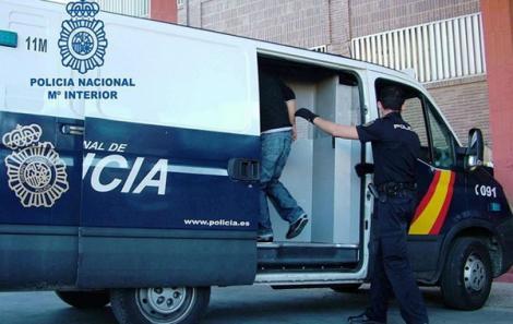اسبانيا.. اعتقال بارون مخدرات مطلوبا للمغرب منذ 18 سنة