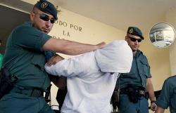 المغرب يساعد اسبانيا في تفكيك خلية جهادية مرتبطة بتنظيم داعش