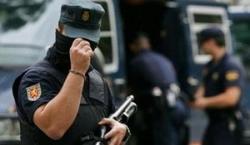 """""""القاعدة"""" تهدد بالهجوم على مدريد والاستيلاء على سبتة ومليلية"""
