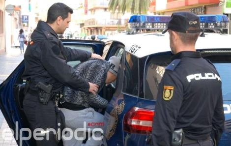 اسبانيا.. ادانة متهم بقتل مغربي واعتقال اخر في جريمة مماثلة