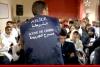 حملات تحسيسية للشرطة لفائدة تلاميذ مدينة الناظور