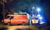 بلجيكا..مهاجرة مغربية تتلقى 18 طعنة من سلاح ابيض على يد طليقها