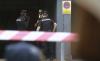 اسبانيا .. عناصر شرطة تتسبب في وفاة مهاجر مغربي اثناء توقيفه