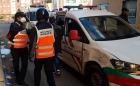 خرق حالة الطوارئ تقود المزيد من الاشخاص الى الاعتقال في الحسيمة