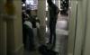 اسبانيا .. اعتقال مغربي متورط في تصفية شخص بالرصاص