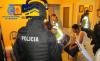 الشرطة الأوربية تفكّك شبكة لتهريب القاصرين من المغرب (فيديو)