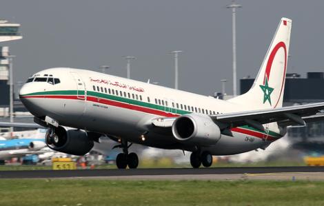 المغرب يعلق الرحلات الجوية مع عدد من الدول من بينها هولندا والمانيا