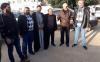 قصة احدى اكبر العائلات المنحدرة من الريف المغربي في فلسطين