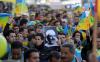 فيدرالية الجمعيات الامازيغية تطالب بمراجعة التقسيم الترابي للريف